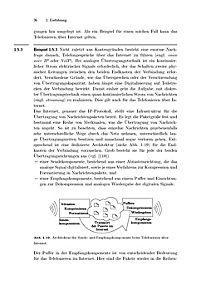 Echtzeitsysteme - Produktdetailbild 9