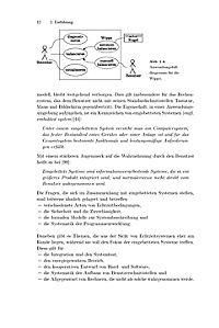 Echtzeitsysteme - Produktdetailbild 2