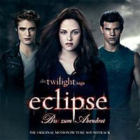 Eclipse - Bis(s) zum Abendrot - Produktdetailbild 1