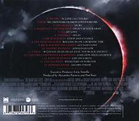 Eclipse - Twilight Saga - Produktdetailbild 1