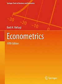 handbook of econometrics volume 1 pdf