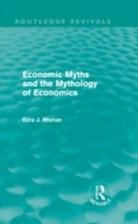 introduction to political economy pdf