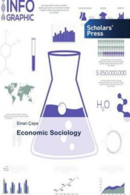 Economic Sociology, Sinan Çaya