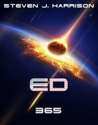 Ed - 365, Steven J. Harrison