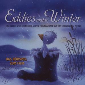 Eddies erster Winter, Eddies Erster Winter