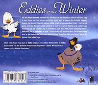 Eddies erster Winter - Produktdetailbild 1