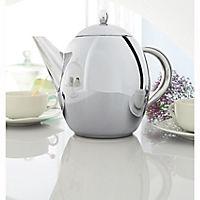 Edelstahl-Teekanne - Produktdetailbild 1
