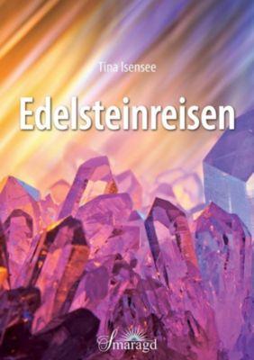 Edelstein-Reisen - Tina Isensee pdf epub