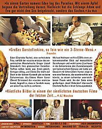Eden, DVD - Produktdetailbild 1