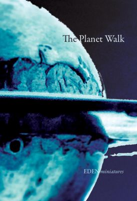 EDEN miniatures: The Planet Walk (EDEN miniatures, #5), Frei