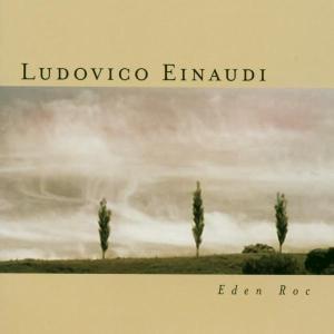 Eden Roc, Ludovico Einaudi