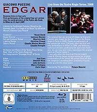 Edgar - Produktdetailbild 1