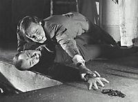 Edgar Wallace - Die Bande des Schreckens - Produktdetailbild 7