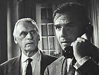 Edgar Wallace - Die Bande des Schreckens - Produktdetailbild 2