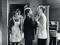 Edgar Wallace - Die seltsame Gräfin - Produktdetailbild 6