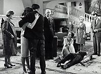 Edgar Wallace - Die seltsame Gräfin - Produktdetailbild 2