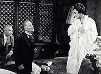 Edgar Wallace - Die seltsame Gräfin - Produktdetailbild 4