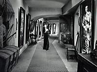 Edgar Wallace - Die seltsame Gräfin - Produktdetailbild 7