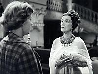 Edgar Wallace - Die seltsame Gräfin - Produktdetailbild 9