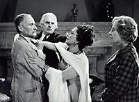 Edgar Wallace - Die seltsame Gräfin - Produktdetailbild 8