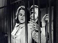 Edgar Wallace - Die seltsame Gräfin - Produktdetailbild 5