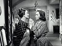 Edgar Wallace - Die seltsame Gräfin - Produktdetailbild 10
