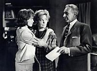 Edgar Wallace - Die seltsame Gräfin - Produktdetailbild 3