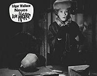 Edgar Wallace - Neues vom Hexer - Produktdetailbild 8