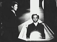 Edgar Wallace - Neues vom Hexer - Produktdetailbild 4