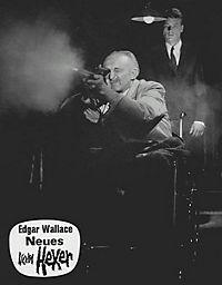 Edgar Wallace - Neues vom Hexer - Produktdetailbild 6