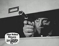 Edgar Wallace - Neues vom Hexer - Produktdetailbild 7