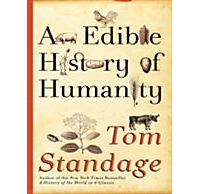 writing on the wall tom standage pdf