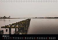 EDINBURGH. Blick. Licht. Wetter. (Tischkalender 2019 DIN A5 quer) - Produktdetailbild 1