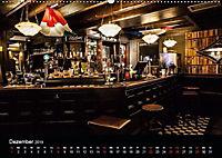 EDINBURGH. Blick. Licht. Wetter. (Wandkalender 2019 DIN A2 quer) - Produktdetailbild 12