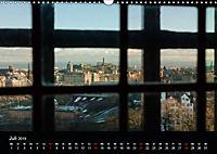 EDINBURGH. Blick. Licht. Wetter. (Wandkalender 2019 DIN A3 quer) - Produktdetailbild 7