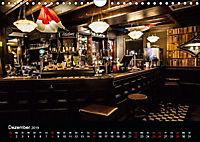 EDINBURGH. Blick. Licht. Wetter. (Wandkalender 2019 DIN A4 quer) - Produktdetailbild 12
