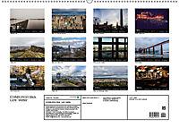 EDINBURGH. Blick. Licht. Wetter. (Wandkalender 2019 DIN A2 quer) - Produktdetailbild 13