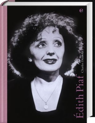 Edith Piaf, Charles Dumont