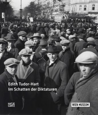 Edith Tudor Hart -  pdf epub