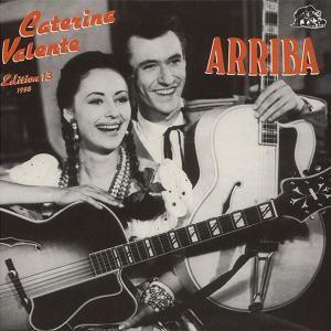 Edition 13 (Vinyl), Caterina Valente