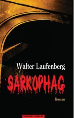 Edition 211: Sarkophag, Walter Laufenberg
