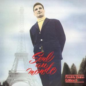 Edition 5 (Vinyl), Freddy Quinn