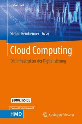 Edition HMD: Cloud Computing