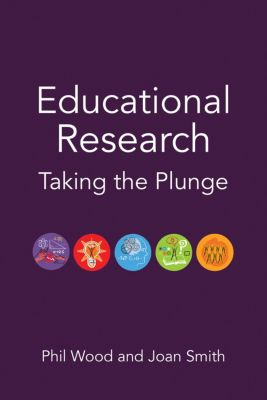 Educational Research, Joan Smith, Phil Wood
