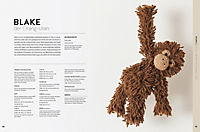 Edwards freche Tierparade - Produktdetailbild 2
