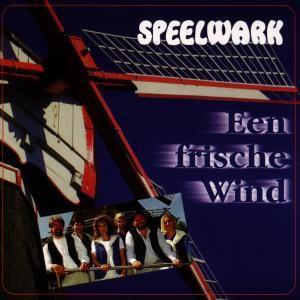 Een Frische Wind, Speelwark