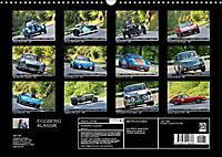 EGGBERG KLASSIK (Wandkalender 2019 DIN A3 quer) - Produktdetailbild 13