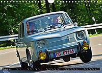 EGGBERG KLASSIK (Wandkalender 2019 DIN A4 quer) - Produktdetailbild 8
