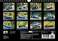 EGGBERG KLASSIK (Wandkalender 2019 DIN A4 quer) - Produktdetailbild 13