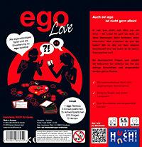 ego love - Produktdetailbild 2